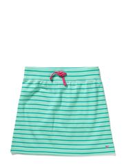 Esprit Kids Skirts knitted