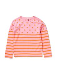 Sweaters - POTPOURRI PINK