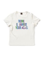 Esprit Kids T-Shirt