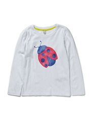 Esprit Kids T-Shirts