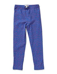 Esprit Kids Knit Pants