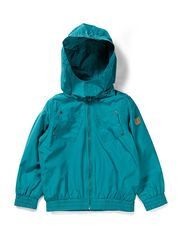 Esprit Kids Jackets/Coats