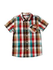 Esprit Kids Shirts