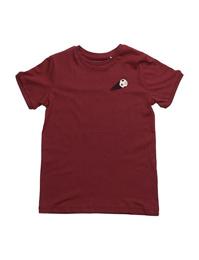Esprit Kids T-Shirts