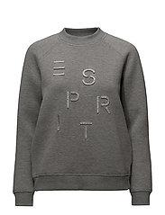 Esprit Sport - Sweatshirts