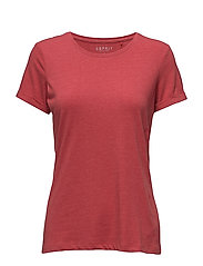 T-Shirts - RED 2