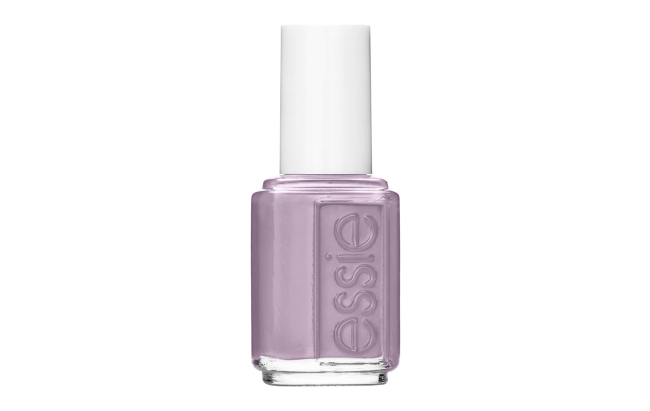 Essie Essie Chincilly 77