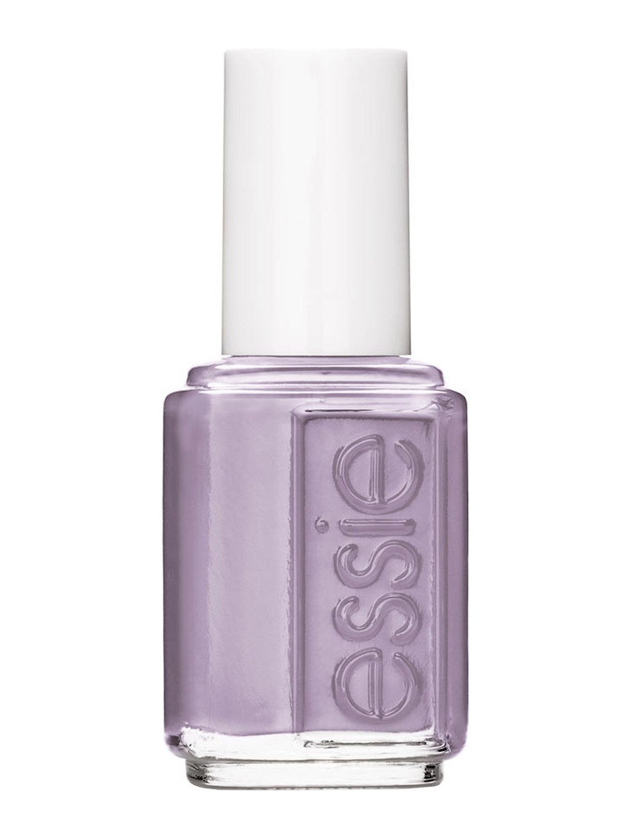 Essie Lilacism 37 Essie  til Damer i
