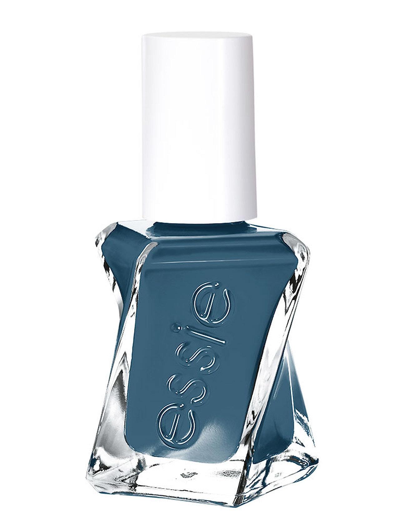 Essie Gel Couture 20 Spool Me Over Essie #I/T til Kvinder i