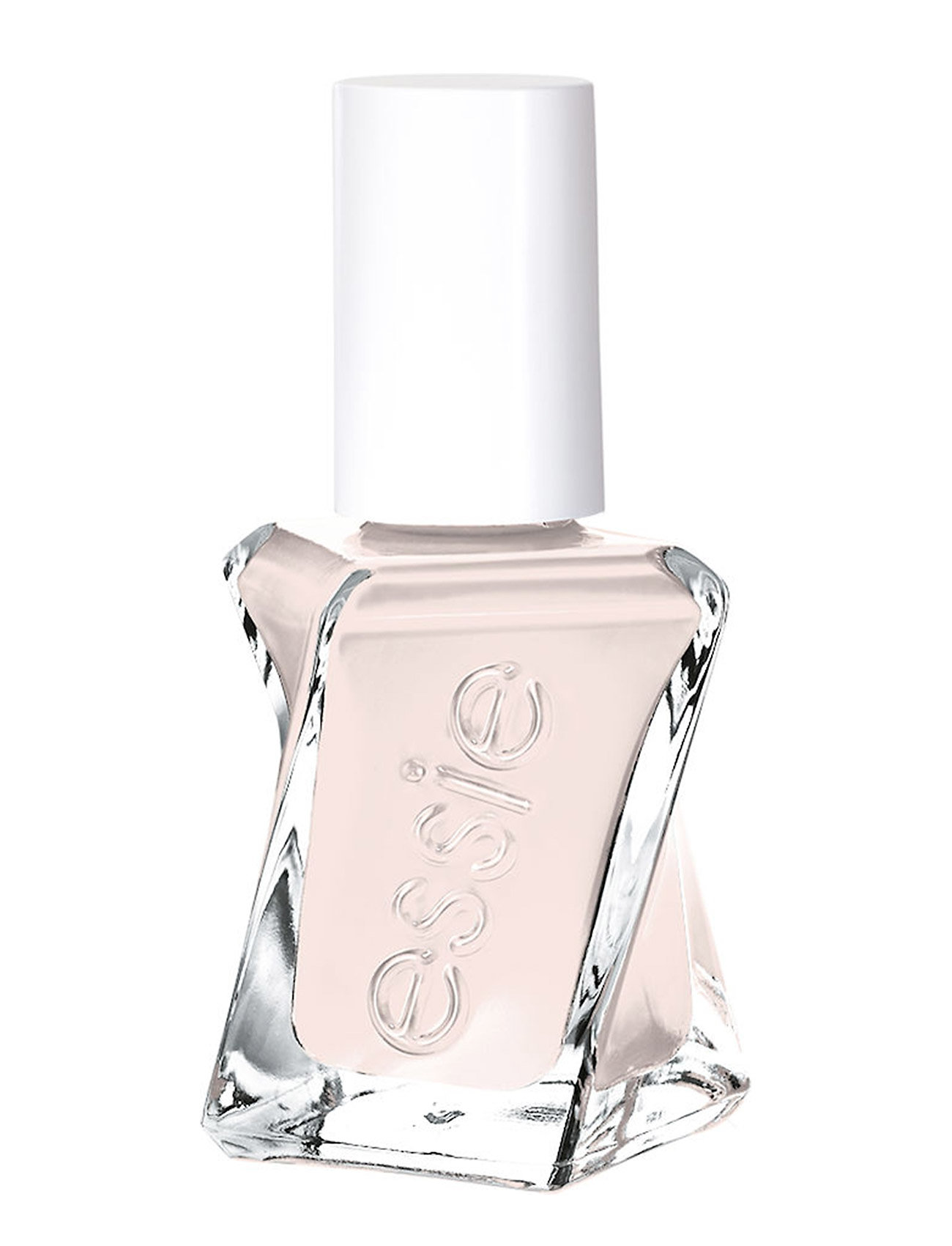 Essie Gel Couture 70 Take Me To Thread Essie  til Damer i