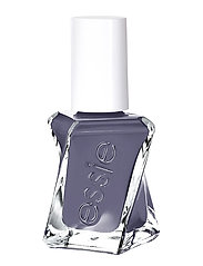 Essie Gel Couture 210 On the list