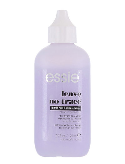 Essie Remover 120ml 02 Leave no trace - CLEAR