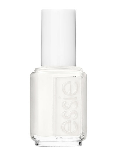 Essie Blanc 1 - BLANC 1