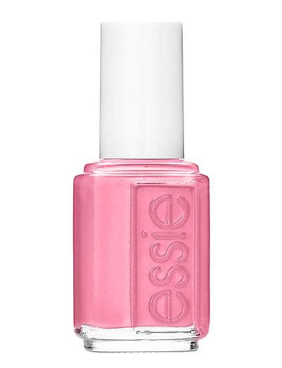 Essie Pink Diamond 18 - PINK DIAMOND 18