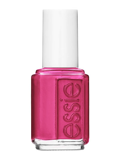 Essie Funny Face 25 - FUNNY FACE 25