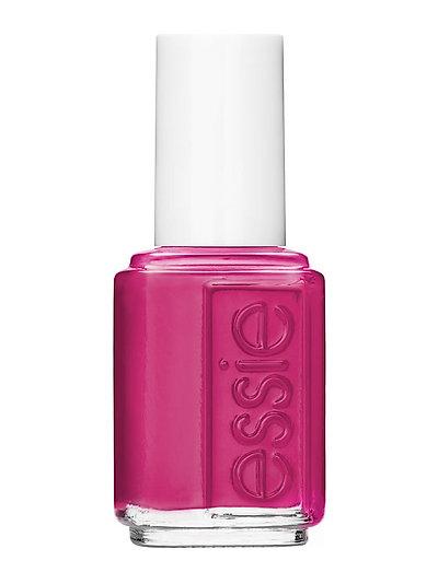 Essie Bachelorette Bash 30 - BACHELORETTE BASH 30