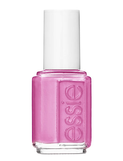 Essie Splash of Grenadine 36 - SPLASH OF GRENADINE 36