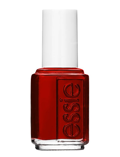 Essie Thigh High 52 - THIGH HIGH 52