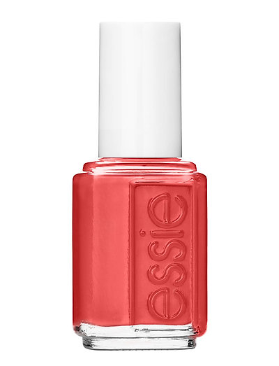 Essie Cute as a Button 73 - CUTE AS A BUTTON 73