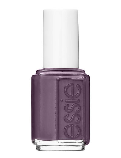 Essie Smokin Hot 75 - SMOKIN HOT 75