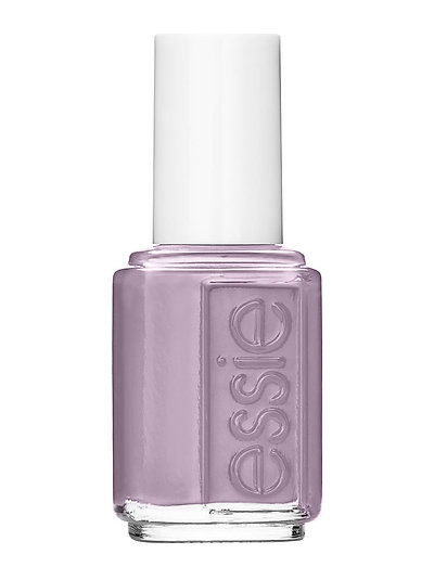 Essie Chincilly 77 - CHINCILLY 77