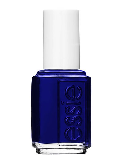 Essie Midnight Cami 91 - MIDNIGHT CAMI 91
