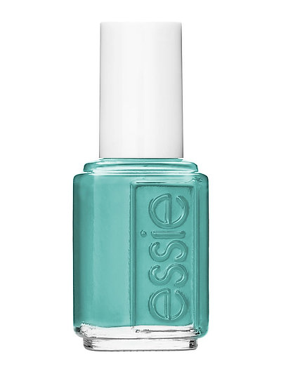 Essie Turquoise and Caicos 98 - TURQUOISE AND CAICOS 98