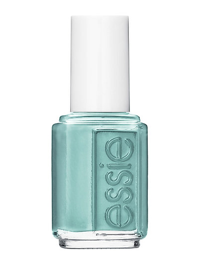 Essie Mint Candy Apple 99 - MINT CANDY APPLE 99