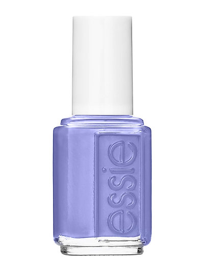 Essie Bikini So Teeny 219A - BIKINI SO TEENY 219A