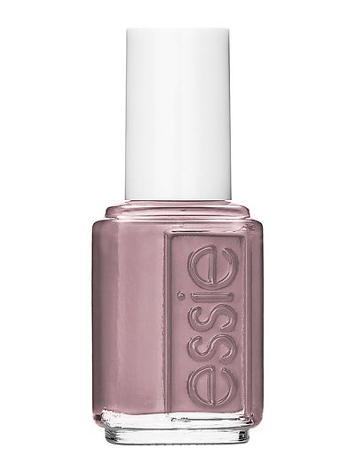 Essie Lady like 101 - LADY LIKE 101