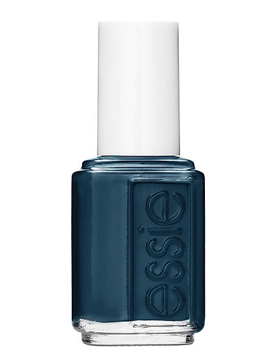 Essie Go overboard 106 - GO OVERBOARD 106