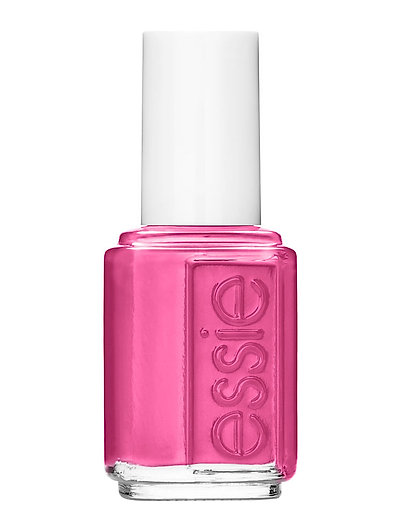 Essie Madison Ave-Hue 248 - MADISON AVE-HUE 248