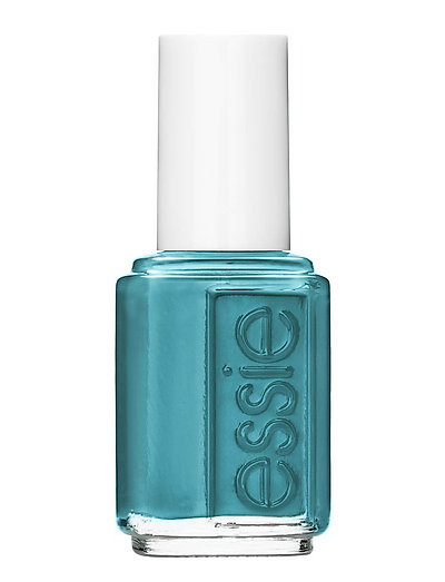 Essie Naughty Nautical 266 - NAUGHTY NAUTICAL 266