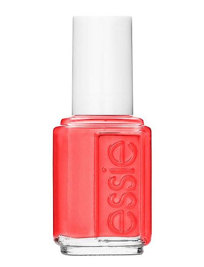 Essie Sunday Funday 268 - SUNDAY FUNDAY 268