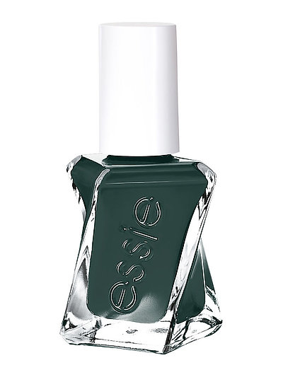 Essie Gel Couture 410 Hang up the Heels - 410 HANG UP THE HEELS