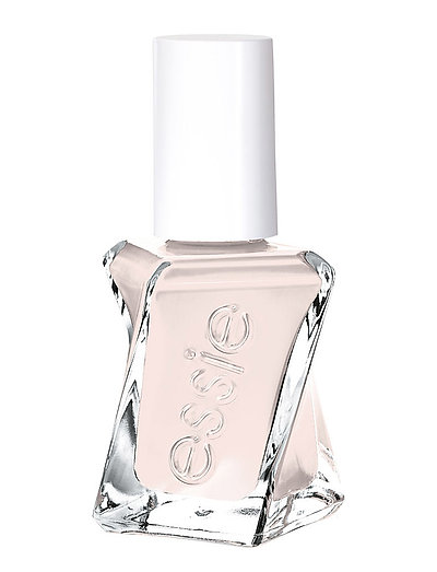Essie Gel Couture 40 Fairy Tailor - 40 FAIRY TAILOR