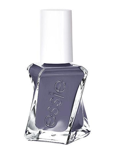Essie Gel Couture 80 Twill Seeker - 80 TWILL SEEKER