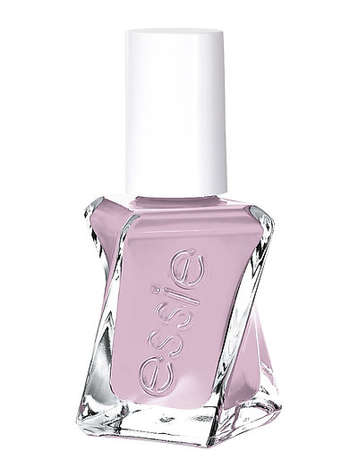 Essie Gel Couture 130 Touch Up - 130 TOUCH UP