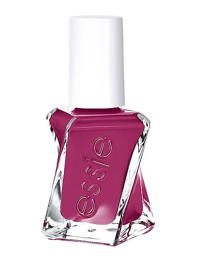 Essie Gel Couture 290 Sit me in the Front Row - 290 SIT ME IN THE FRONT ROW