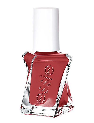 Essie Gel Couture NU 345 Bubbles On - 345 BUBBLES ON