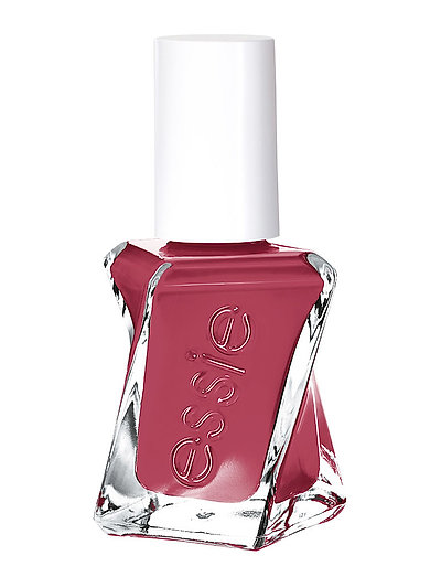 Essie Gel Couture 340 Drop the Gown - 340 DROP THE GOWN