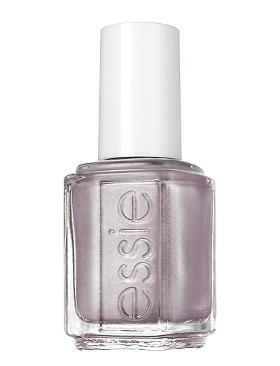 Essie 518 Out of this world - OUT OF THIS WORLD 518