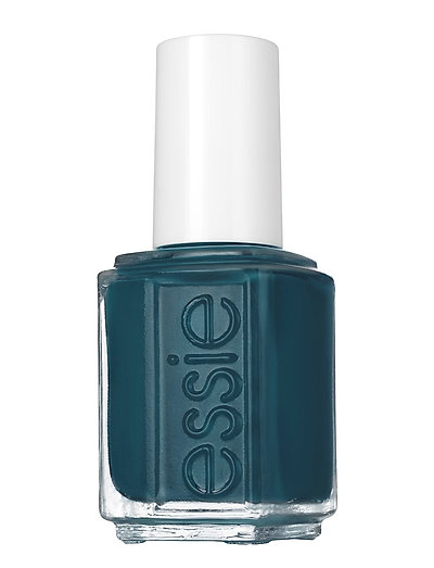 Essie 527 On your mistletoes - ON YOUR MISTLETOES 527