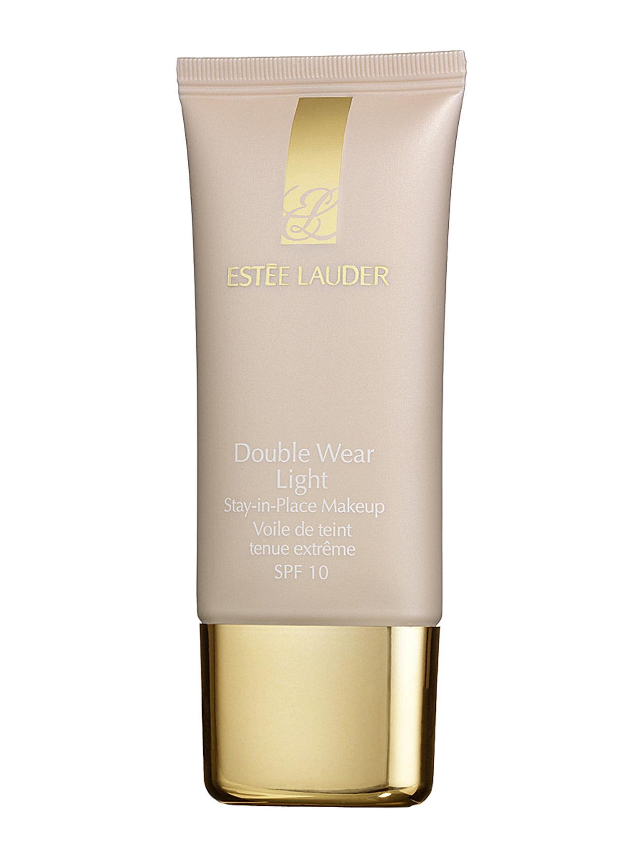 Double Wear Light Stay-In-Place Makeup - Intensity EstÈe Lauder  til Damer i