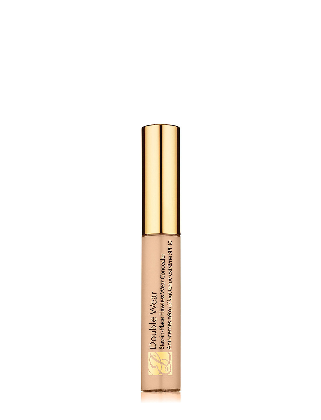 Double Wear Stay-In-Place Concealer EstÈe Lauder  til Damer i