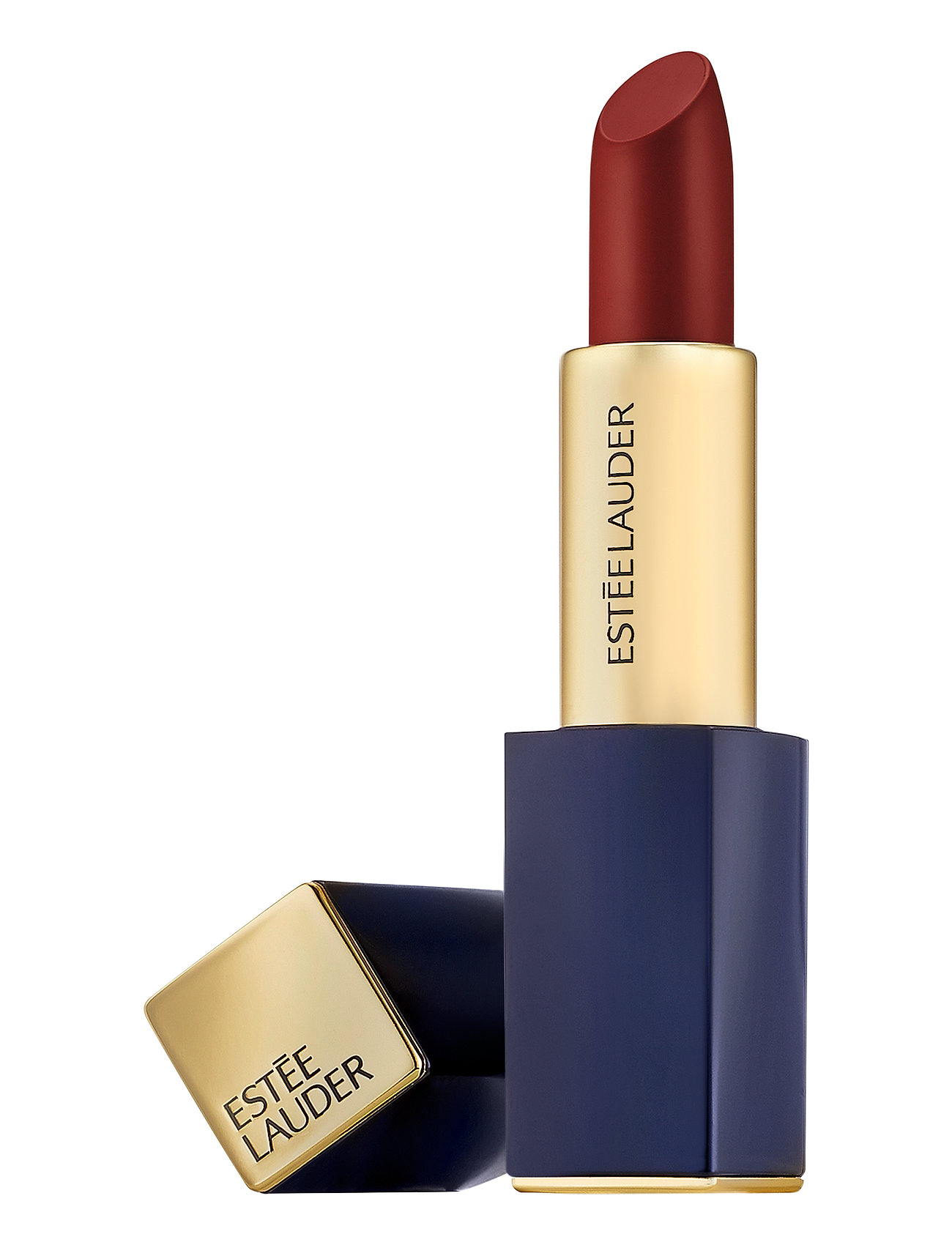 Pure Color Envy Sculpting Lipstick EstÈe Lauder  til Damer i