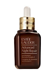 Advanced Night Repair Recovery Complex II - CLEAR