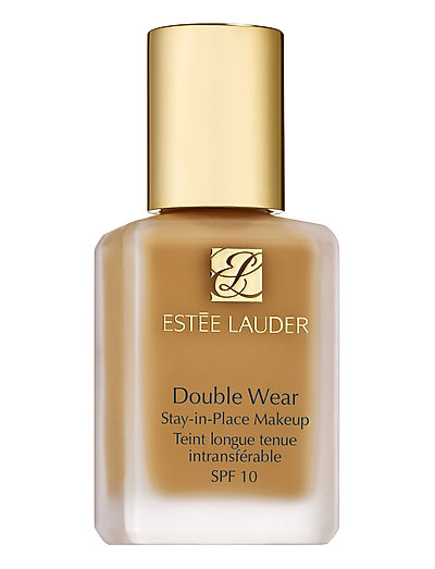 Double Wear Stay-In-Place Makeup - SHELL BEIGE