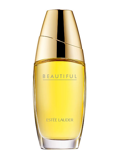 Beautiful Eau de Parfum Spray - CLEAR
