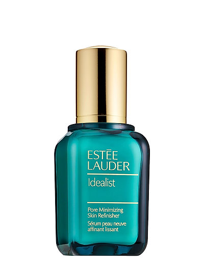 Idealist Pore Minimizing Skin Refinisher - CLEAR